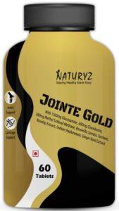Naturyz Jointe Gold