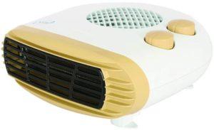 Orpat OEH-1260 2000W Fan Heater