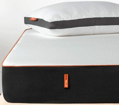 Sleepyhead Pillow, Best Pillow in India
