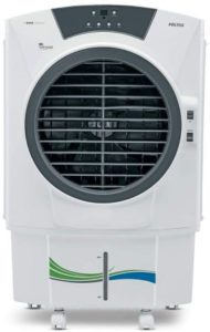 Voltas Desert Grand 52E Cooler
