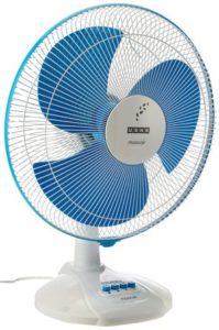 Usha Maxx Air 400mm Table Fan