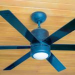 Ceiling Fan BEE 5-Star Rated Efficient Fans