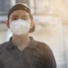 Effects of Air Pollution on Human Health