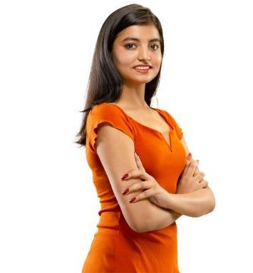 Mirganshi Gupta