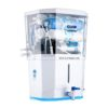 Questions You Should Ask Before Buying Any Water Purifier