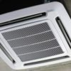Tips to Select Right AC Brand in India