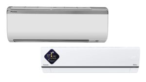 Difference Between Bluefin and Gold Fin Technology in Air Conditioners