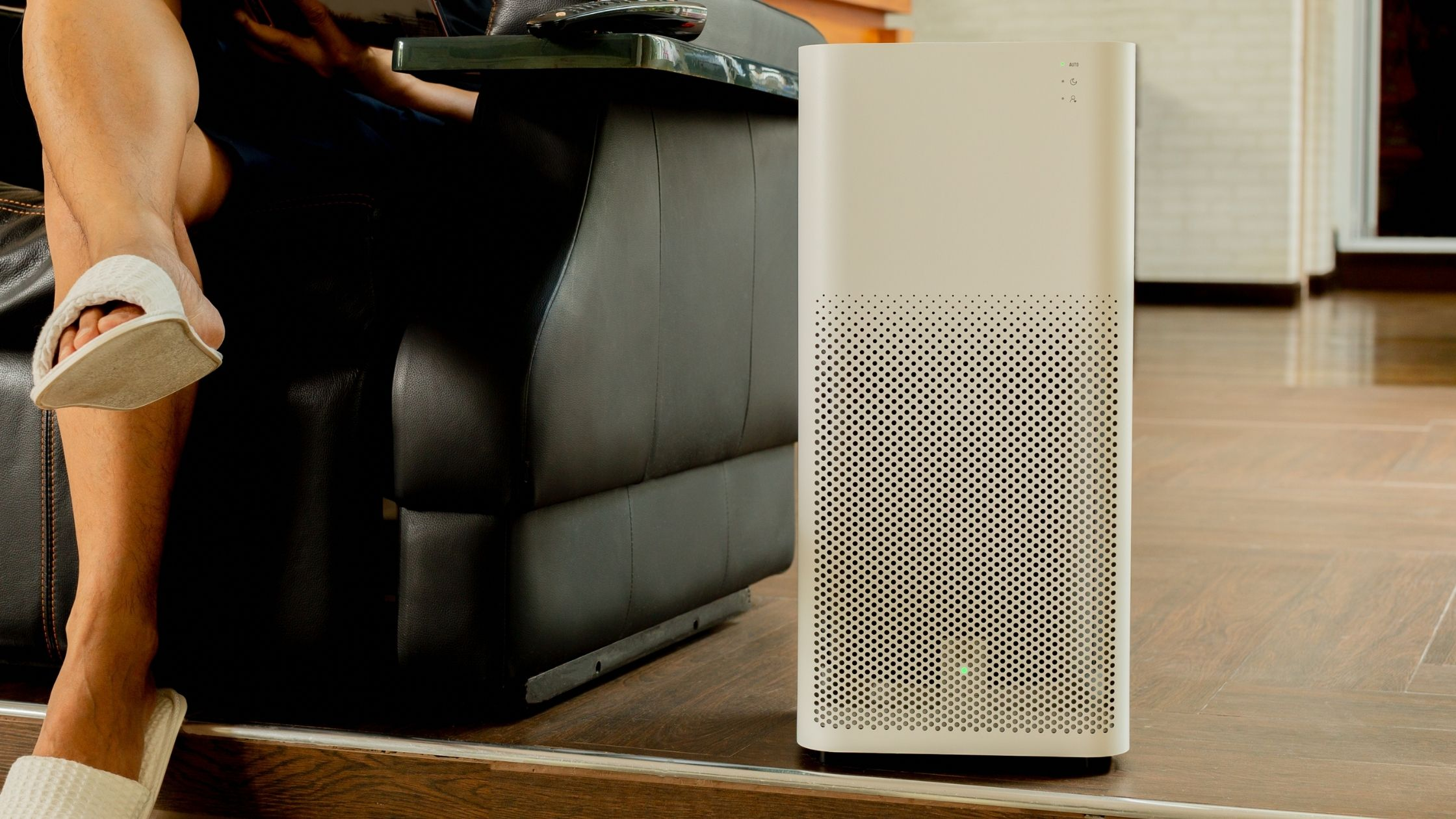 Myths About Air PurifiersAir PurifiersAir Purifier