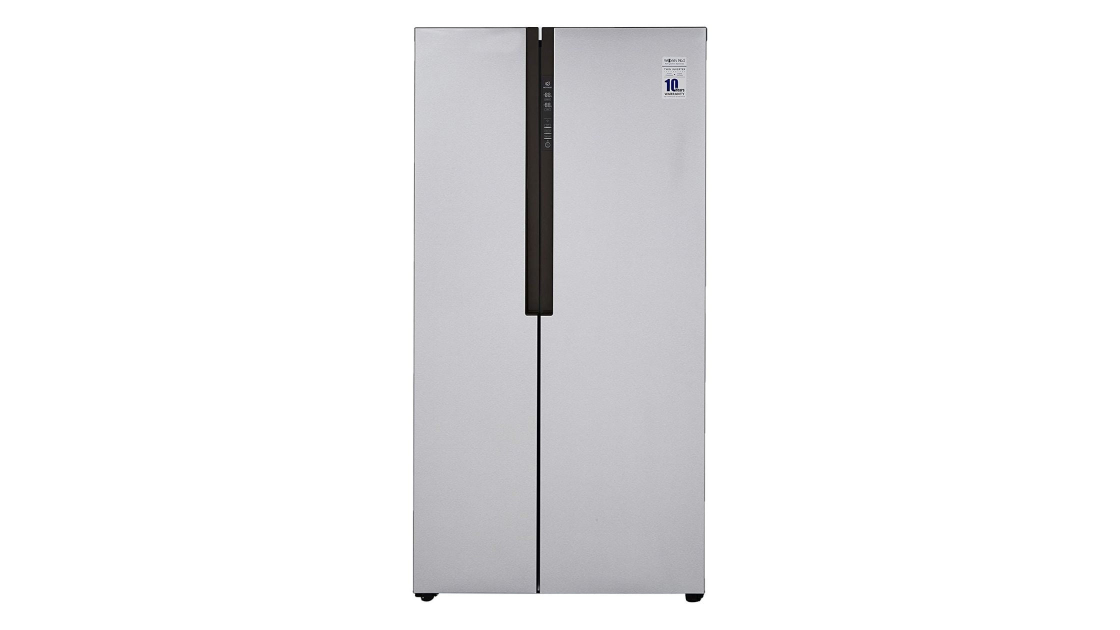 What is Inverter Technology in Refrigerators