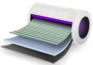 overpriced air filter