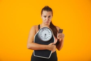 Different Aspects to consider for Weight gaining diet