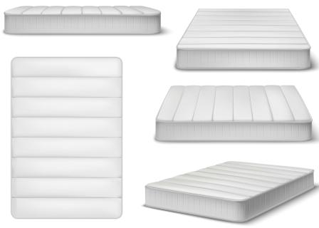 How to Choose the Right Size Mattress