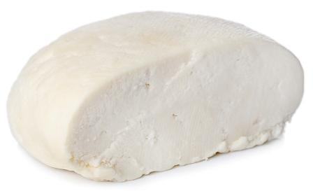 Indian Cottage Cheese