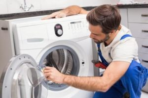 Decreased Durability of Appliances