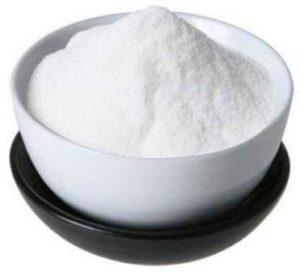 DIY Vitamin C Serum (Vitamin C Powder)