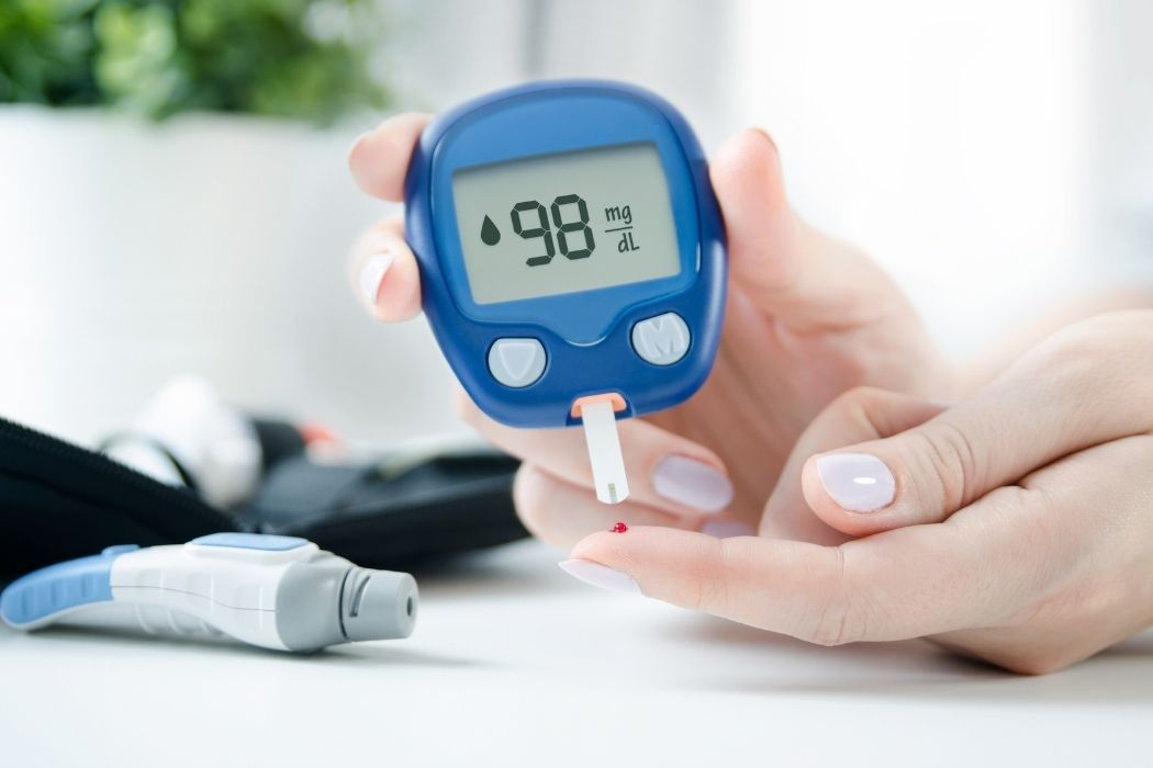 Factors That Affect Accuracy of Glucometer