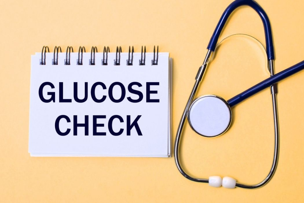 How To Check Blood Sugar Without a Meter