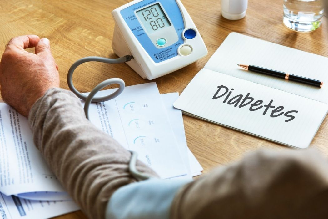 List of Diabetes Test & Blood Glucose Level Normal Values