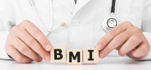 What is BMR, and how to calculate it