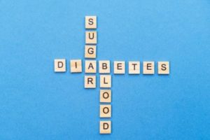 What is the Future of Blood Sugar Testing