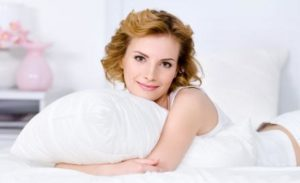 Importance of Picking the Right Pillow