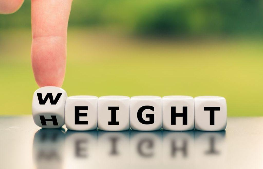 Indian Height To Weight Chart According To Age