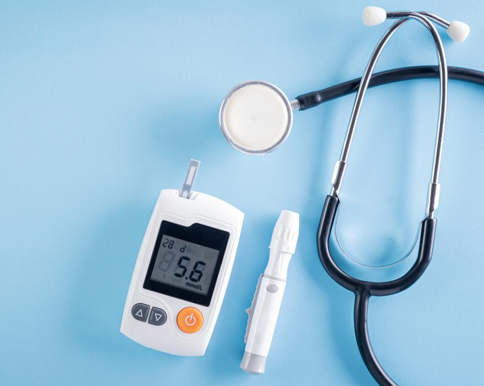 What Is A Glucometer Used For