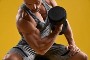 Workout Benefits