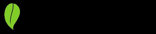 Apolloedoc